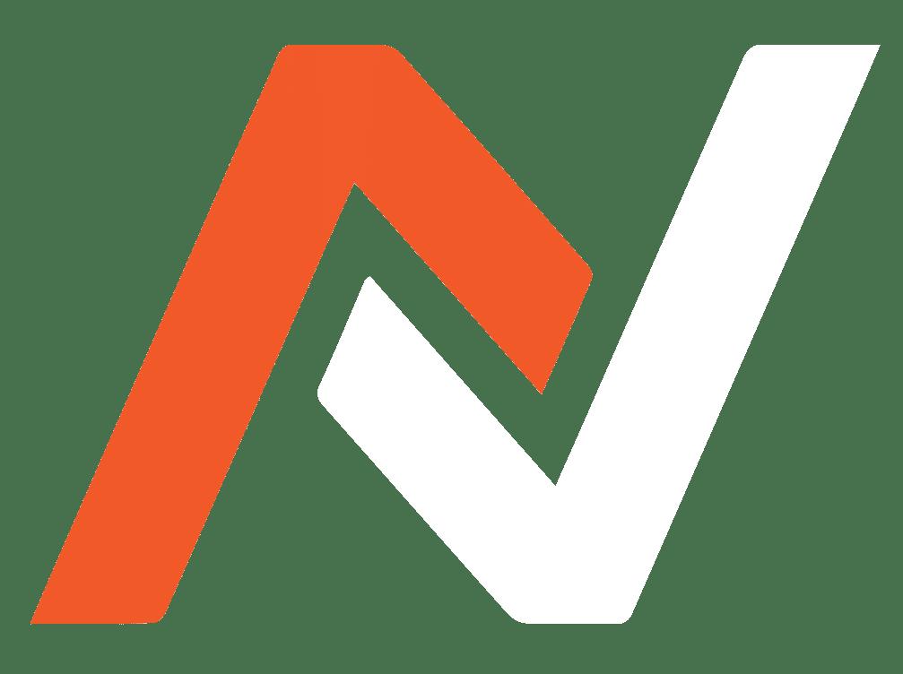 Netelligent Consulting CC
