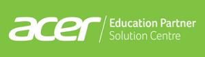 Netelligent_Partner_Acer
