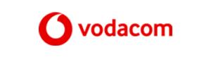 Netelligent_Partner_Vodacom