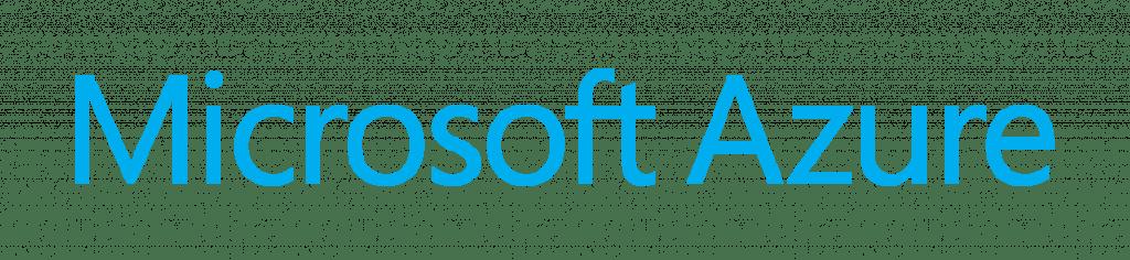 Netelligent_Vendor_Cloudflare_Azure