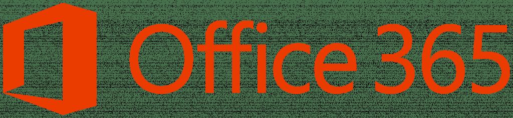 Netelligent_Vendor_Cloudflare_Office_365