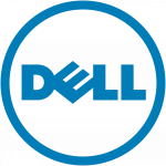 Netelligent_Vendor_Dell