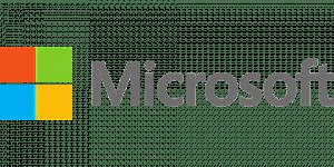 Netelligent_Vendor_Microsoft
